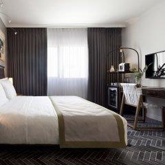 The Rothschild Hotel - Tel Avivs Finest Израиль, Тель-Авив - отзывы, цены и фото номеров - забронировать отель The Rothschild Hotel - Tel Avivs Finest онлайн комната для гостей фото 4