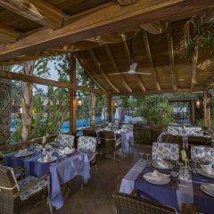 Royal Dragon Hotel – All Inclusive Турция, Сиде - отзывы, цены и фото номеров - забронировать отель Royal Dragon Hotel – All Inclusive онлайн помещение для мероприятий