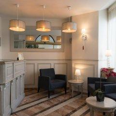 Отель Aston Франция, Париж - 7 отзывов об отеле, цены и фото номеров - забронировать отель Aston онлайн фото 2