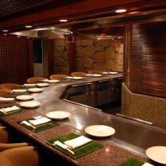 Hotel Metropolitan Edmont Tokyo спа фото 2