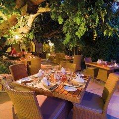 Hotel Ta' Cenc & Spa фото 2