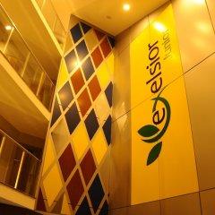 Отель Exelsior Junior Мармарис интерьер отеля фото 2
