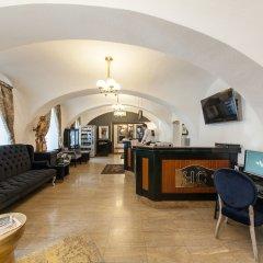 Отель Novum Hotel Cristall Wien Messe Австрия, Вена - 12 отзывов об отеле, цены и фото номеров - забронировать отель Novum Hotel Cristall Wien Messe онлайн комната для гостей фото 4