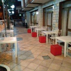 Отель EMANUELA Римини фото 3