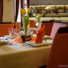 Отель Reymont Польша, Лодзь - 3 отзыва об отеле, цены и фото номеров - забронировать отель Reymont онлайн питание