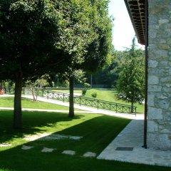 Отель Aldama Golf Испания, Льянес - отзывы, цены и фото номеров - забронировать отель Aldama Golf онлайн фото 10