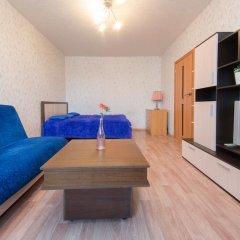 Гостиница Spikado Apartment Sineva в Москве отзывы, цены и фото номеров - забронировать гостиницу Spikado Apartment Sineva онлайн Москва комната для гостей фото 4