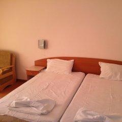 Hotel Saga Равда комната для гостей фото 3
