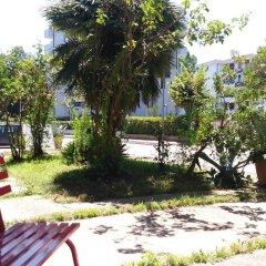 Отель Residence Primula Сильви фото 6