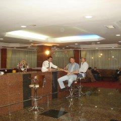 Malabadi Hotel Турция, Диярбакыр - отзывы, цены и фото номеров - забронировать отель Malabadi Hotel онлайн спа фото 2