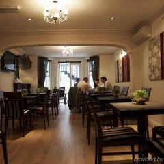 London Lodge Hotel питание фото 3