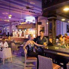 Отель RIU Montego Bay All Inclusive гостиничный бар