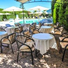 Отель Valentino Hotel Греция, Петалудес - отзывы, цены и фото номеров - забронировать отель Valentino Hotel онлайн помещение для мероприятий