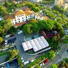 Отель El Castell Испания, Сан-Бой-де-Льобрегат - отзывы, цены и фото номеров - забронировать отель El Castell онлайн фото 15