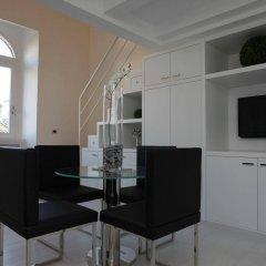 Отель LHP Suite Piazza del Popolo Италия, Рим - отзывы, цены и фото номеров - забронировать отель LHP Suite Piazza del Popolo онлайн фото 2
