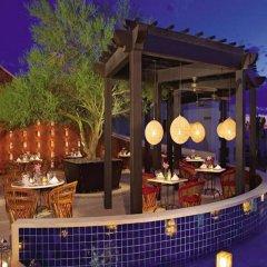 Отель Secrets Puerto Los Cabos Golf & Spa Resort фото 2
