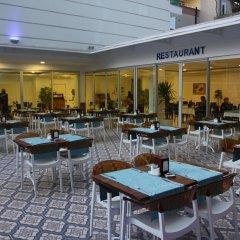 Kleopatra Atlas Hotel Турция, Аланья - 9 отзывов об отеле, цены и фото номеров - забронировать отель Kleopatra Atlas Hotel онлайн питание