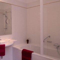 Pertschy Palais Hotel ванная фото 2