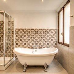 Hotel 87 Eighty-Seven ванная фото 2