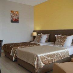 Отель Rila Sofia Болгария, София - 3 отзыва об отеле, цены и фото номеров - забронировать отель Rila Sofia онлайн комната для гостей фото 4