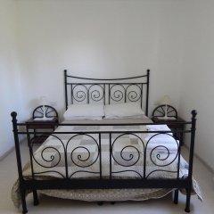 Отель Jolie Plaine Италия, Аоста - отзывы, цены и фото номеров - забронировать отель Jolie Plaine онлайн комната для гостей фото 3