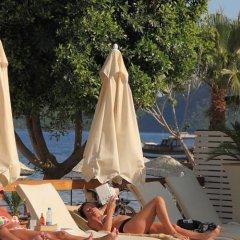 Cettia Beach Resort Турция, Мармарис - отзывы, цены и фото номеров - забронировать отель Cettia Beach Resort онлайн