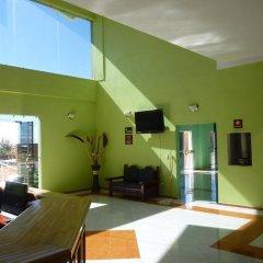 Hotel Las Terrazas In Guanajuato Mexico From 68 Photos
