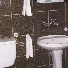 Hotel Aneli Сандански ванная