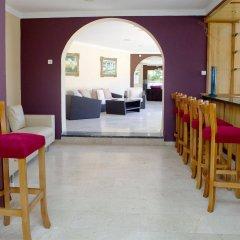 Отель Itaca Fuengirola интерьер отеля фото 2