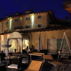 Hotel Borgo dei Poeti Wellness Resort Манерба-дель-Гарда фото 5