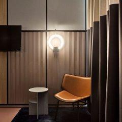 Отель Dgi Byen Копенгаген фото 8