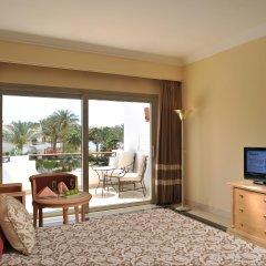 Отель Iberotel Palace комната для гостей