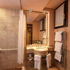Отель Palazzo Selvadego ванная