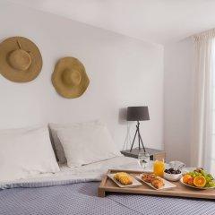 Отель Damma Beachfront Luxury Villa Греция, Остров Санторини - отзывы, цены и фото номеров - забронировать отель Damma Beachfront Luxury Villa онлайн в номере