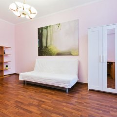 Апартаменты Apartment Nice Mayakovskaya спа