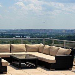 Отель Global Luxury Suites at The White House США, Вашингтон - отзывы, цены и фото номеров - забронировать отель Global Luxury Suites at The White House онлайн фото 3