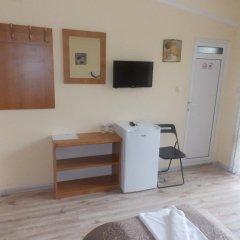 Отель Mix Hotel Болгария, Видин - отзывы, цены и фото номеров - забронировать отель Mix Hotel онлайн удобства в номере