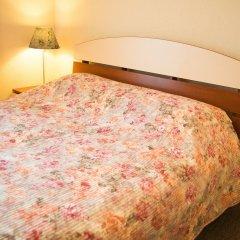 Мини-Отель Suite комната для гостей фото 6