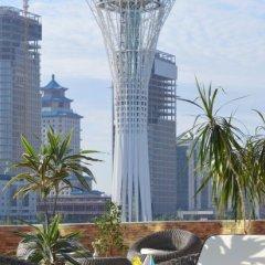 Гостиница и бизнес-центр Diplomat Казахстан, Нур-Султан - 4 отзыва об отеле, цены и фото номеров - забронировать гостиницу и бизнес-центр Diplomat онлайн