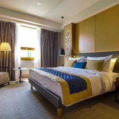 Отель Radisson Blu Hotel, Yerevan Армения, Ереван - 3 отзыва об отеле, цены и фото номеров - забронировать отель Radisson Blu Hotel, Yerevan онлайн комната для гостей