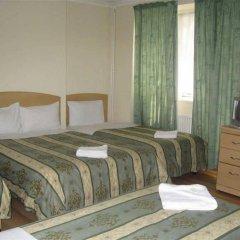 Отель European Hotel Великобритания, Лондон - отзывы, цены и фото номеров - забронировать отель European Hotel онлайн комната для гостей фото 5