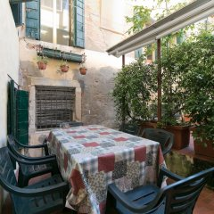 Апартаменты Santa Margherita Apartment