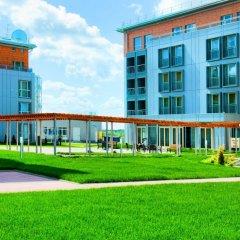 Гостиница Амбассадор Калуга в Калуге 1 отзыв об отеле, цены и фото номеров - забронировать гостиницу Амбассадор Калуга онлайн