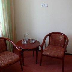 Гостиница Горница в Иркутске 4 отзыва об отеле, цены и фото номеров - забронировать гостиницу Горница онлайн Иркутск удобства в номере фото 2