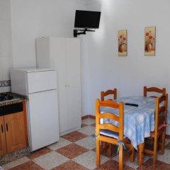 Отель Apartamentos El Palmeral Испания, Кониль-де-ла-Фронтера - отзывы, цены и фото номеров - забронировать отель Apartamentos El Palmeral онлайн фото 2