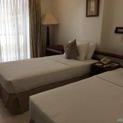 Отель Soledad Suites Филиппины, Тагбиларан - отзывы, цены и фото номеров - забронировать отель Soledad Suites онлайн фото 2