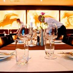 Отель Aveny Швеция, Умео - отзывы, цены и фото номеров - забронировать отель Aveny онлайн фото 7