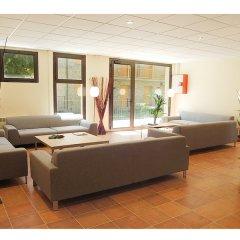 Отель Aparthotel Nou Vielha Испания, Вьельа Э Михаран - отзывы, цены и фото номеров - забронировать отель Aparthotel Nou Vielha онлайн спа