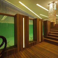 DoubleTree By Hilton Istanbul - Moda Турция, Стамбул - - забронировать отель DoubleTree By Hilton Istanbul - Moda, цены и фото номеров интерьер отеля фото 2