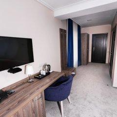 Гостиница Soderis Residence & Spa удобства в номере фото 2